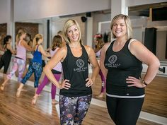 Barre Studio Owners Respond to Fat-Shaming Hate Mail in the Best Way Possible http://www.people.com/article/barre-studio-owners-take-down-fat-shamer-powerful-blog-post