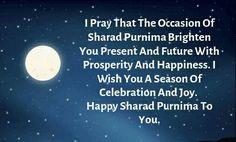 I Pray, Wish, Joy, Happy, Ser Feliz, Being Happy, Happiness