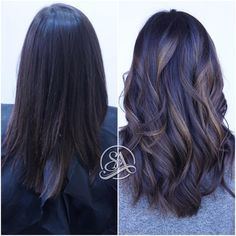 (864)787-6668 for appointments ✨Visit www.salonadelle.com✨ ✂️ #Modernsalon #behindthechair #americansalon ✂️ #greenvillesalon #hairsalongreenville #yeahThatgreenville #salonadelle #hair #hairstylist #hairstyle #haircolor #balayage #hairinspiration #photooftheday #colormelt #extensions  #hairtutorial #balayage #wavyhair #sombre #ombre  #comment  #follow  #like #oribe #oribesalon #oribeobsessed