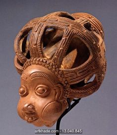 The Prestige, African Art, Smoking, Lion Sculpture, Statue, Tobacco Smoking, Vaping, Sculptures, African Artwork