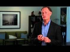 "Dr. David Perlmutter on why he wrote ""Grain Brain"""