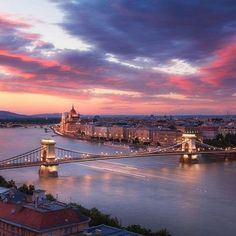 Just a few more days and I'm back in this beautiful city 🙌 #cantwait #budapest  #citybreak #boscolobudapest #mysecondhome