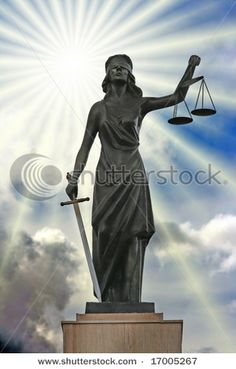Find Statue Lady Justice stock images in HD and millions of other royalty-free stock photos, illustrations and vectors in the Shutterstock collection. Cuadros Pop Art, Law Tattoo, Lady Justice Statue, Justice Scale, Liberty Tattoo, Henrico County, Themes Photo, Let Freedom Ring, Gothic Art