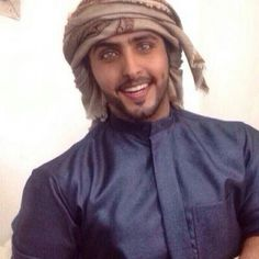 Beautiful Models, Male Models, Saudi Arabia, Hats, Men, Fashion, Men Models, Moda, Hat