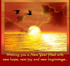 Jesus Photo: New Year Blessings For Barbara (yaz) Happy New Year Ecards, Happy New Year Message, Happy New Year Quotes, Happy New Year Greetings, Quotes About New Year, New Year Poem, New Years Prayer, New Year Wishes, New Year Pictures