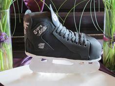 Hockey Skate
