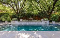 6101 Saint Andrews Dr, Dallas, TX 75205 | MLS #13211189 | 5,969 sf | 4 bed | 4 bath | built 1985 | 0.53 acres | $6,750,000.