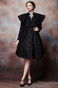 Hot Deals Women's Dresses