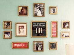 Disposicao quadros na parede 03_a