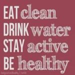 clean-eating