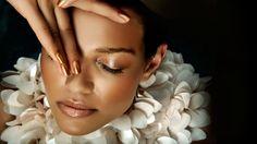 The 6 Best Eye Shadows For Dark Skin Tones -Cosmopolitan.com
