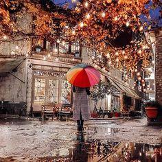 Karaköy reflections ~ Istanbul, Turkey    Photo: @polabur Congrats!     TAG someone you love    #living_destinations #istanbul  #turkey #igersturkey #beautifulplaces #turkeystagram #ig_turkey #turkeyphotooftheday #travel  #places_wow #travelphotography #city #cityscape #postcardsfromtheworld  #loves_landscape #naturelovers #architecture