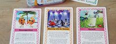 Start van het schooljaar Archieven - Alles over gedrag Cover, Books, Everything, Libros, Book, Blanket, Book Illustrations, Libri