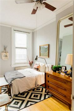 188 Small Spaces With Wonderful Maximalist Decorating 172