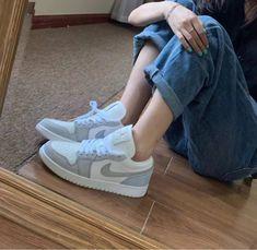 # womens sneakers # womens sneakers 2020 trend # womens Nike # aj1 outfit women # Nike women # jordans for women # nike shoes # nike airforce 1 outfit # jordan 1 outfit women # womens sneakers nike outfit # womens shoes # womens fashion shoes sneakers # jordans fashion # mens basketball shoes # nike 2020 shoes # popular shoes # nike popular shoes # sneakers fashion womens # sneakers fashion nike # top sneakers 2020 # nike casual shoes # nike sports shoes # basketball shoes # nike jordan #… Womens Fashion Sneakers, Nike Fashion, Fashion Shoes, Fashion 2020, Men Fashion, Nike Casual Shoes, Nike Shoes, Shoes Sneakers, Jordan 1