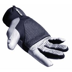 Astec Self Heating Gloves - SRUK