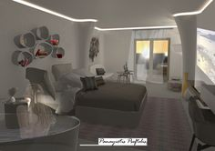 IslandProject_2015_FullyAutomated_EnergyEfficient_TotalWhite_HighGlossColours