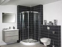 Hoogte Sierstrip Badkamer : Beste afbeeldingen van badkamer ideeën modern bathrooms