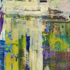 Grafitti IV (Glass Coat) by Leftbank Art $259.00
