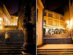 Rowell Photography in Prague Czech Republic
