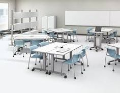 Awesome Classroom Training Tables About Remodel Simple Home Design Style with Classroom Training Tables