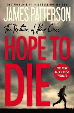 Detective Alex Cross embarks on the most wrenching case of his career to secure the lives of family members who have been abducted by a psychotic genius.