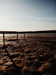 Beach,winter,beatiful,sun,lovely