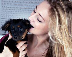 30 Millionen Hunde, Katzen, Kaninchen und sonstige Zwei- und Vierbeiner werden aktuell in Deutschlands Wohnungen gehalten...