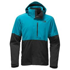 b4b89b730 38 Best Clothing & Accessories images in 2018 | Outdoor activities ...