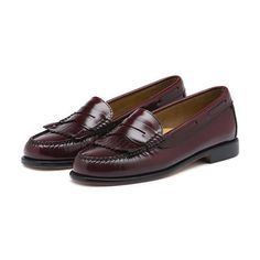 b1fa966b3b5 Find classic men s loafers in the Weejuns collection at G.