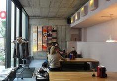 kuchi restaurant berlin - Google Search