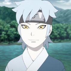 Mitsuki Naruto, Inojin, Shikadai, Naruto And Sasuke, Anime Naruto, Boruto Naruto Next Generations, Naruto Pictures, Cute, Fandom
