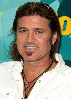3. Billy Ray Cyrus.  The only thing worse than his dancing was seeing his daughter rooting for him in the audience.  They should have both stayed home.