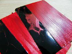 fantasy notebook - zelya art (2)