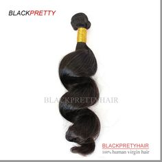 Weave Wavy Hair Hot Selling Hair Bundles from email : blackpretty@outlook.com  whatsapp : +86 13021696180 www.blackprettyhair.com