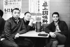 Meet Hot Asian Tech Startups At Echelon 2012, Singapore (Forbes) - http://onforb.es/KPpWqf