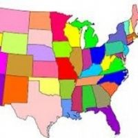 State By State Payday Loan Laws, And Why they Really Do Not Matter - http://www.streetarticles.com/debt-relief/state-by-state-payday-loan-laws-and-why-they-really-do-not-matter