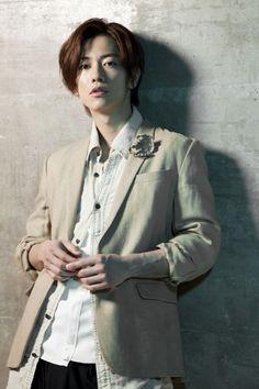 #Sato_Takeru #Actor #Takeru_Sato Asian Men Hairstyle, Asian Hair, Japanese Boy, Japanese Fashion, Saitama, Beautiful Boys, Pretty Boys, Takeru Sato, Rurouni Kenshin