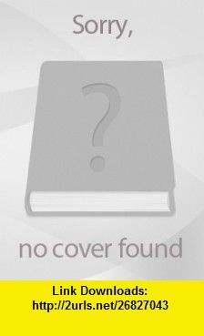 The Silver Boat Luanne Rice ,   ,  , ASIN: B00552OB1C , tutorials , pdf , ebook , torrent , downloads , rapidshare , filesonic , hotfile , megaupload , fileserve