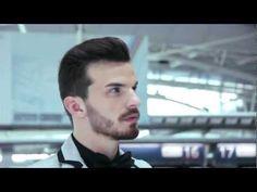Vídeo de apresentação da Coleção Primavera/Verão 2013 da SMK Jeans. Modelos da Glow Models (Rúben Boa Nova e Pedro Maia) & Produção, Fotografia e Vídeo da Glow Fashion Prod.