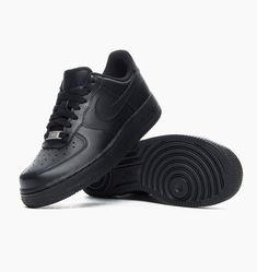 caliroots.com WMNS Air Force 1 07 Nike 315115-038 Classic Staple! 105532