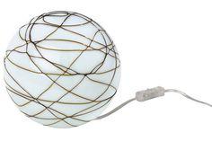 Stolní lampa PAULMANN  P 66052   Uni-Svitidla.cz Moderní pokojová #lampička vhodná jako lokální osvětlení interiérových prostor #modern, #lamp, #table, #light, #lampa, #lampy, #lampičky, #stolní, #stolnílampy, #room, #bathroom, #livingroom
