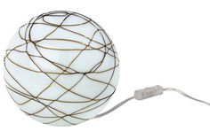Stolní lampa PAULMANN  P 66052 | Uni-Svitidla.cz Moderní pokojová #lampička vhodná jako lokální osvětlení interiérových prostor #modern, #lamp, #table, #light, #lampa, #lampy, #lampičky, #stolní, #stolnílampy, #room, #bathroom, #livingroom