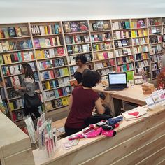 We couldn't be more excited to welcome #napabookmine to Oxbow Public Market! #booklove #indiebookstore #bookstore #oxbow #oxbowmarket #napa #donapa #napavalley #oxbowpublicmarket #visitnapavalley by oxbowpublicmarket
