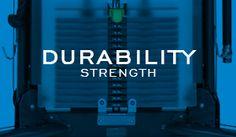 Kracht apparatuur van SportsArt Fitness verdeeld zich in 3 lijnen ... Status Series, Performance Series en Double Function.