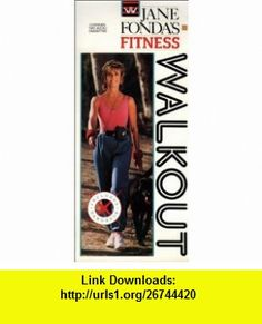 Jane Fondas Fitness Walkout (9785550124116) Jane Fonda , ISBN-10: 5550124114  , ISBN-13: 978-5550124116 ,  , tutorials , pdf , ebook , torrent , downloads , rapidshare , filesonic , hotfile , megaupload , fileserve