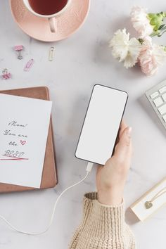 Discover thousands of free stock photos on Freepik Instagram Feed, Instagram Story, Instagram Frame Template, Phone Mockup, Flower Pictures, Free Photos, Wallpaper Backgrounds, Illustrations, Creative