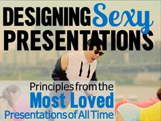 """www.CommunicationSkillsTips.com - Download 3 FREE Public Speaking EBooks I analyzed some of the """"Most Loved Presentations of All Time"""" on  Slideshare to find …"""