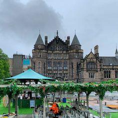 Edinburgh Jazz and Blues Festival @ Panoptic Events Edinburgh, Barcelona Cathedral, Jazz, Blues, Events, Building, Travel, Viajes, Jazz Music