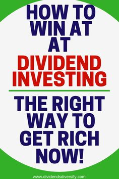 This is article about how to select dividend stocks. You can build wealth through dividend investing and the passive income streams these investments offer. Dividends are the best form of passive income Set up your dividend stock investment portfolio with Stock Market Investing, Investing In Stocks, Investing Money, Investment Portfolio, Investment Advice, Investment Companies, Investment Books, Trade Finance, Finance Tips